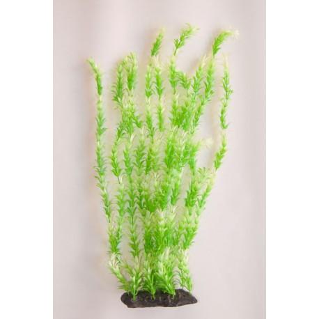 Planta Artificial 60 cm GP-222