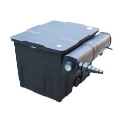 Bio filtro para estanque CBF-350