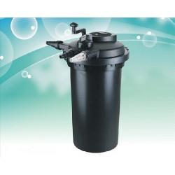 Filtro exterior bio CPF-15000 con UV