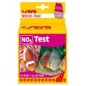 Sera test de nitrato NO3 15 ml
