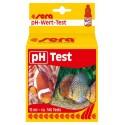 Sera test de pH 15ml
